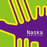 Naska_a