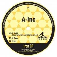material012_label