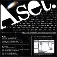 Aset_side_b_fix