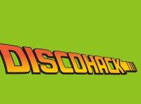discohack_flyer_ol