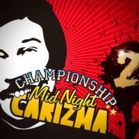 cd_carizma_va