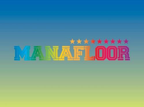 MANAFLOOR_140131