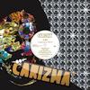 Scandinavian Flick EP / Carizma